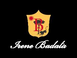 Irene Badalà